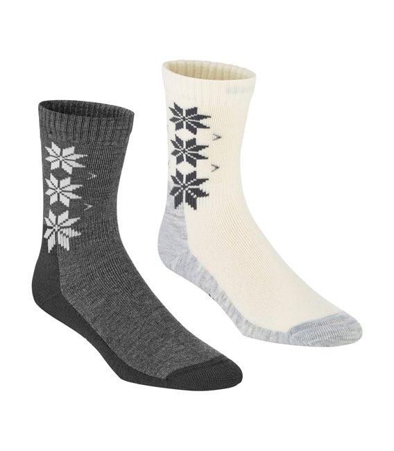 Kari Traa KT Wool Sock 2pk