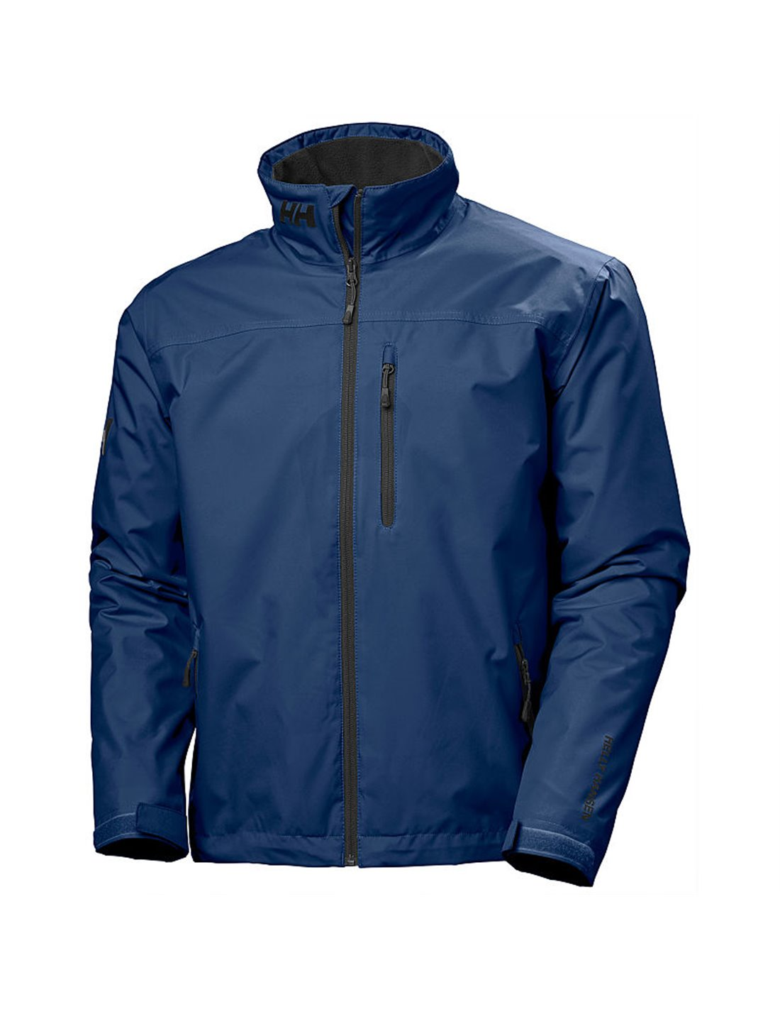 Helly Hansen Crew Jacket Herre