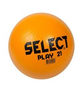 Select Skumball Play 21