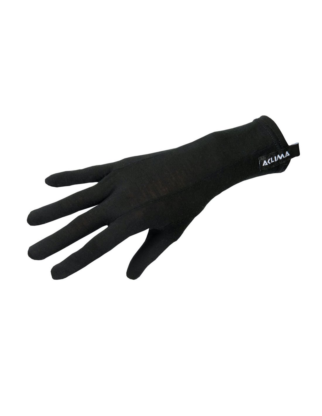 Aclima HotWool Heavy Liner Gloves