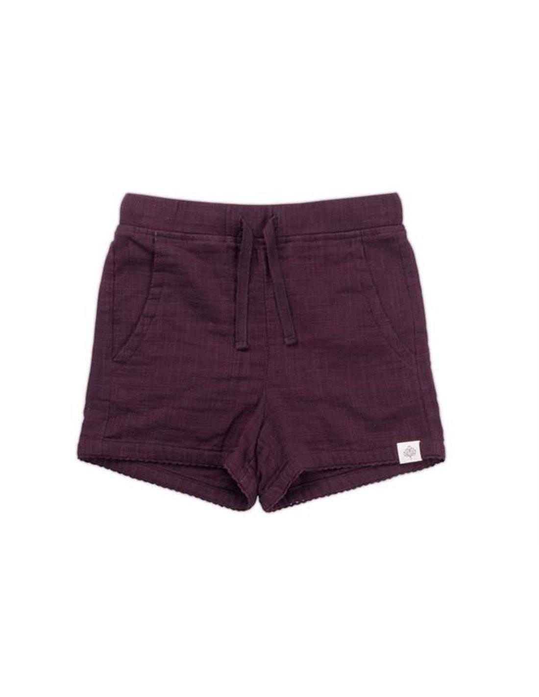Gullkorn Design Anemone Shorts Barn
