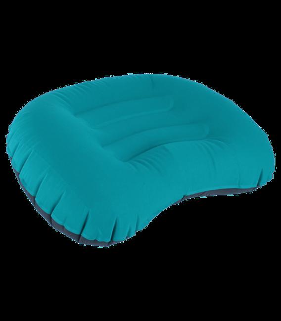 LMNTS Oppblåsbar Pute - Travel Pillow
