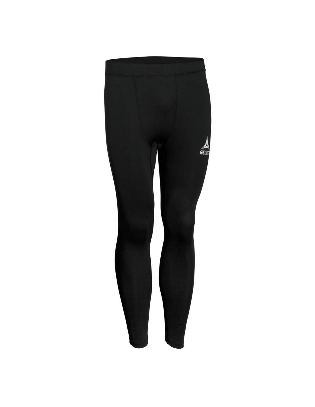 Treningstights Damer Select Tights Pants Baselayer Unisex 660010 550 kr