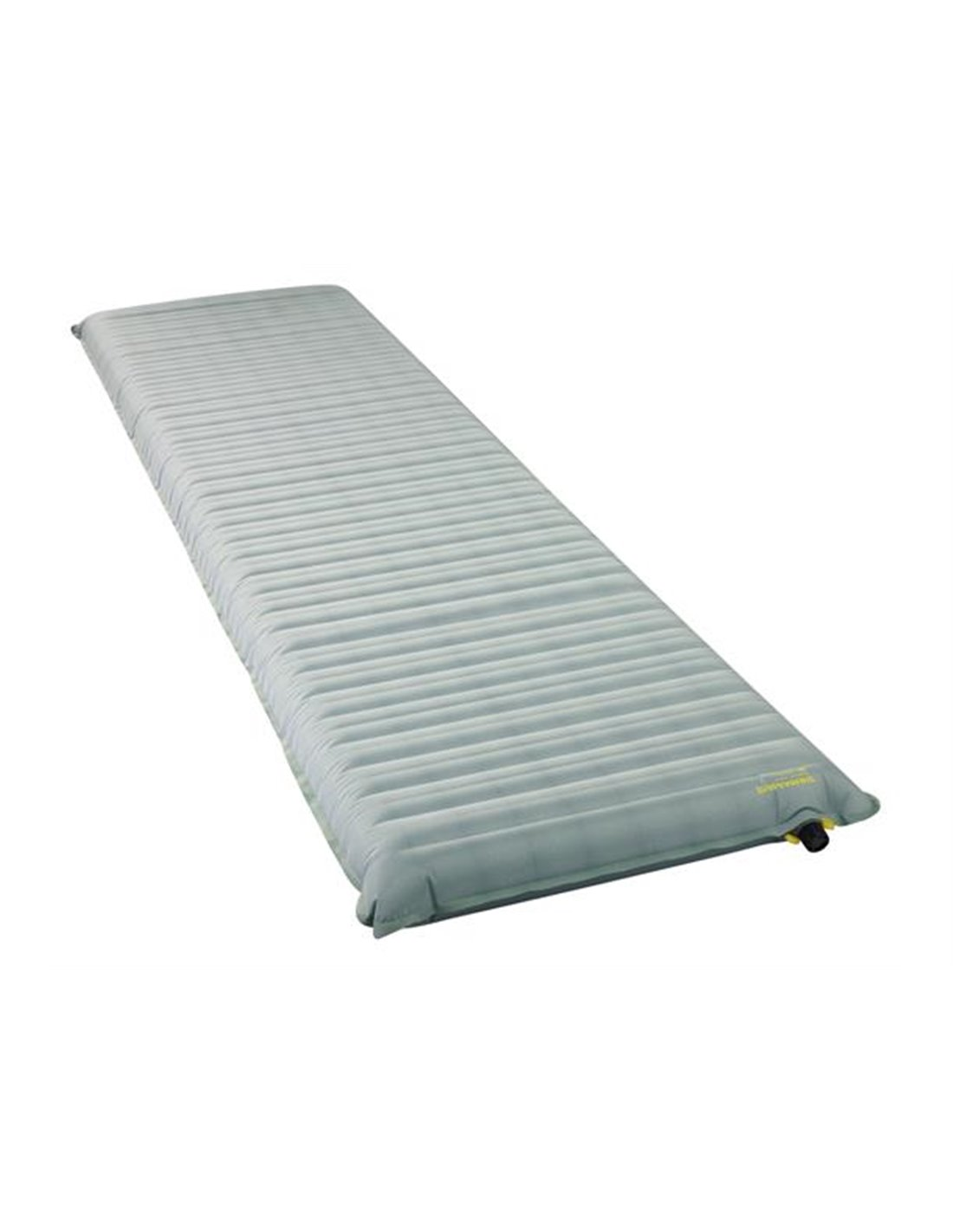 Therm-A-Rest NeoAir Topo Winglock Regular