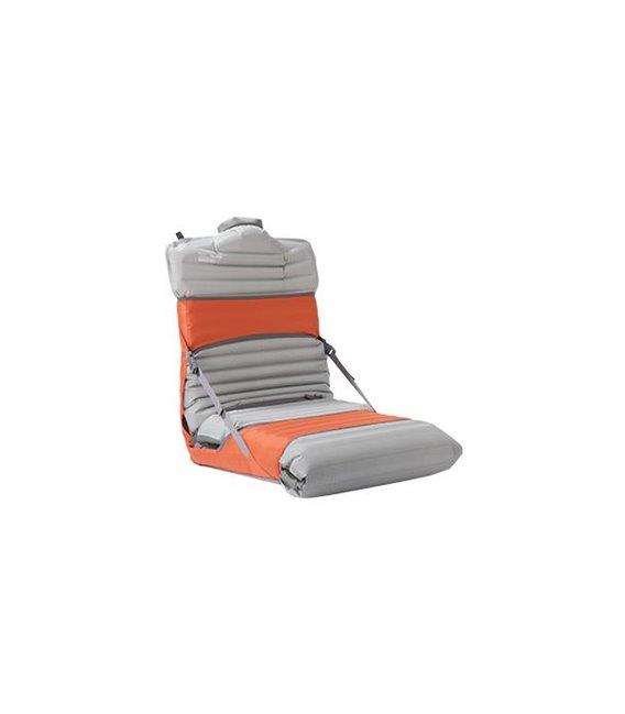 Stoler & Sitteunderlag Therm-A-Rest Trekker Chair Large 09534 699 kr