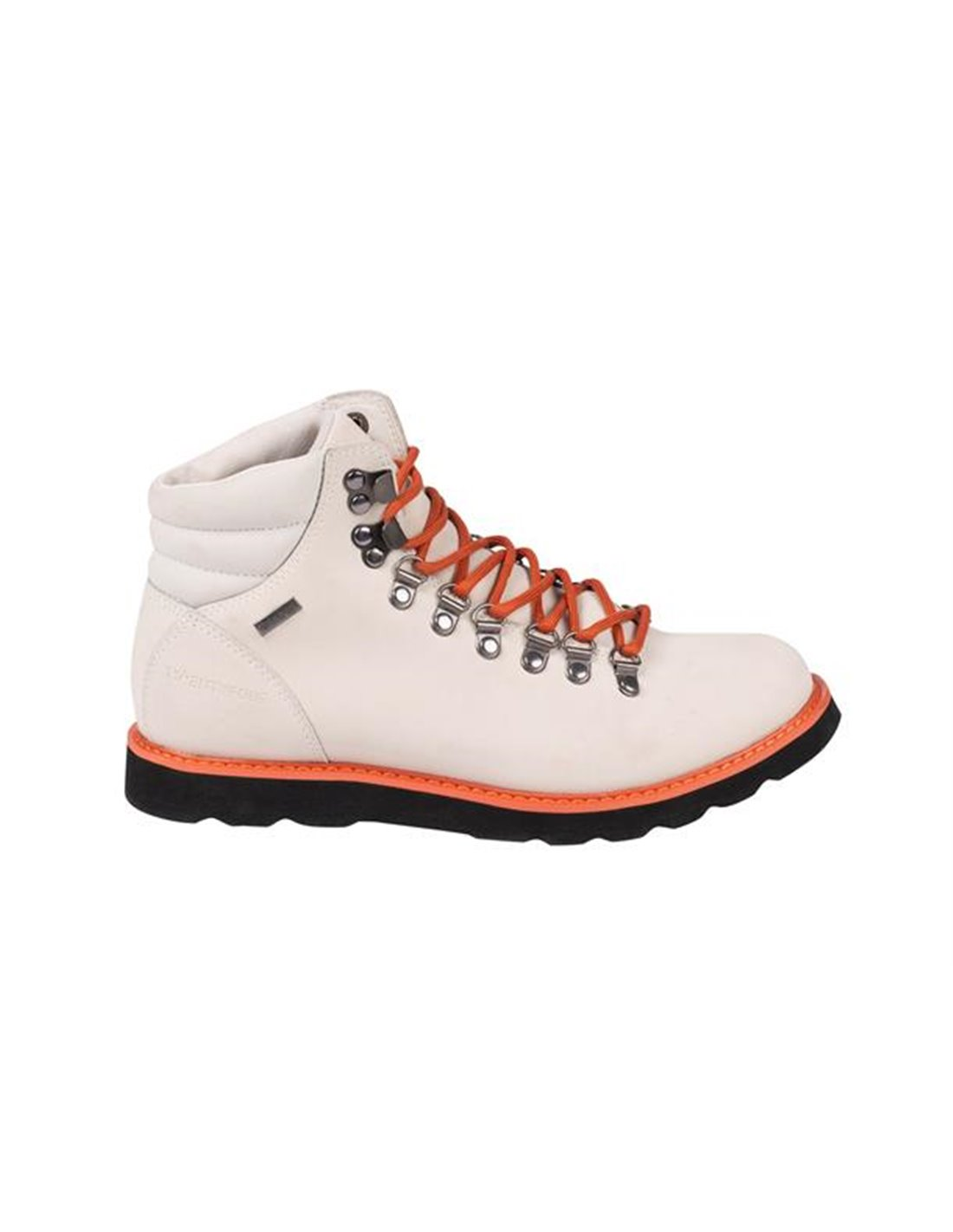 Twentyfour Dalen Boot Dame