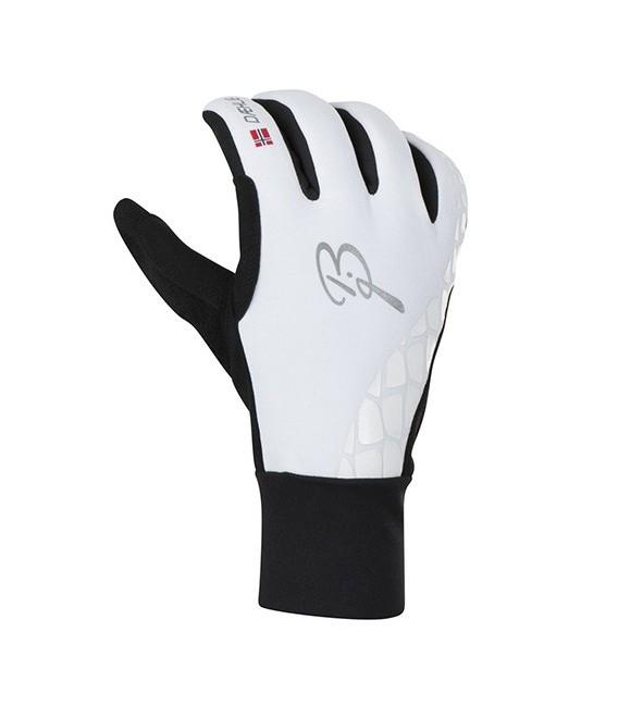Fingerhansker Bjørn Dæhlie Glove Rime SportsDeal! 320815 199 kr