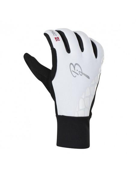 Fingerhansker Bjørn Dæhlie Glove Rime SportsDeal! 320815