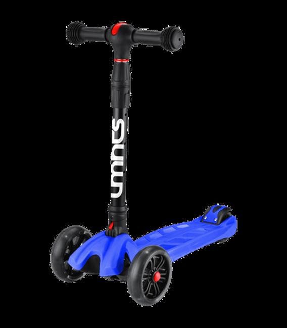 LMNTS Maxi Tri Scooter