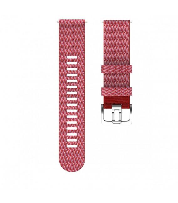 Tilbehør Polar Grit X Wrist Bands 9108174 449 kr