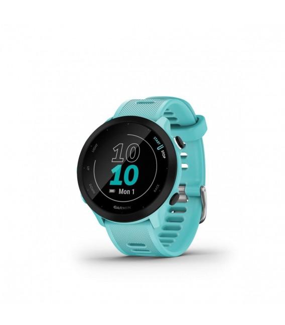 Pulsklokker Garmin Forerunner 5S GPS 010-02562 2,299.00