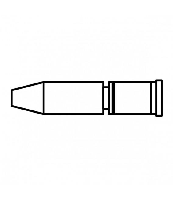 Kjede, Drev & Gir Shimano HG 11-delt 3stk Kjedesplint Y0AH98030 119 kr