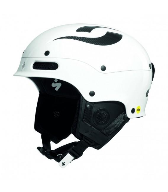 Hjelmer & Beskyttelse Sweet Protection MIPS Helmet 840049 2,799.00