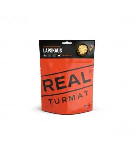 Turmat Real Turmat Lapskaus 500g 5212