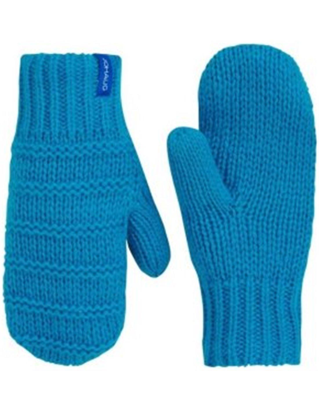 Johaug Now Winter Knitted Mitten Junior