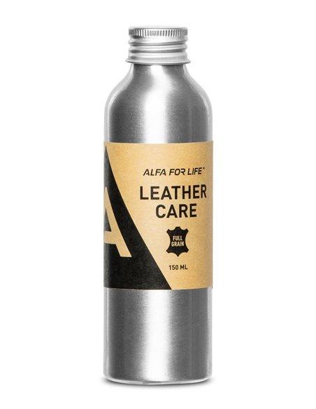 Alfa Leather Care 150ml