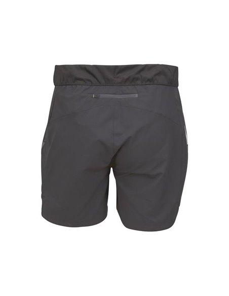 Swix Carbon Shorts Herre