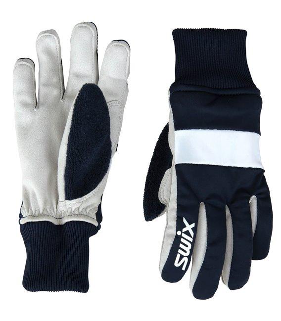 Swix Cross Glove Junior