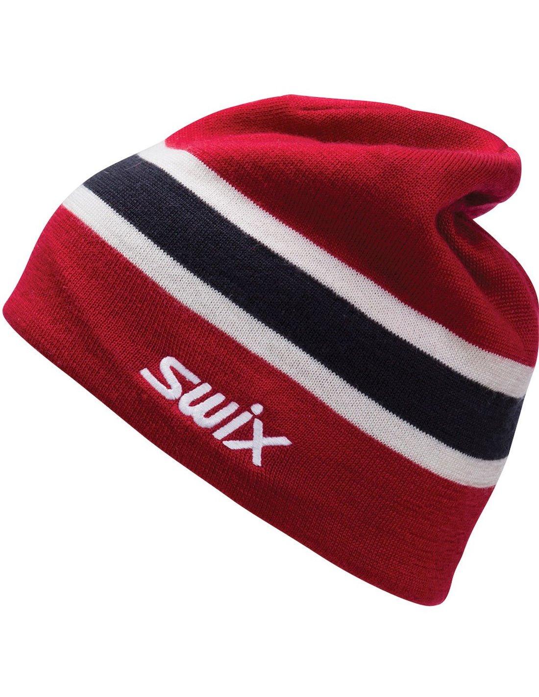 Swix Norway Beanie