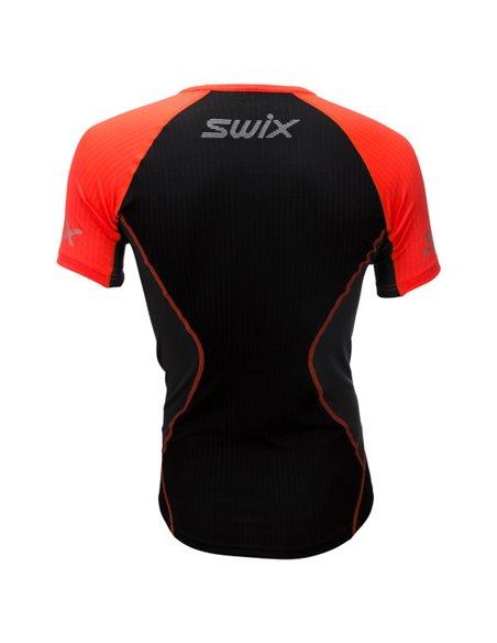 Swix Radiant RaceX T-skjorte Herre