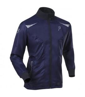 Treningsjakker Herrer Bjørn Dæhlie Level Jacket Men SportsDeal! 320724