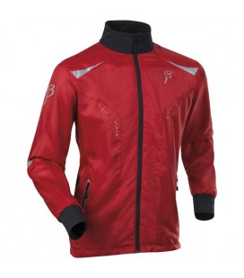 f487a964 Bjørn Dæhlie Level Jacket Men SportsDeal!