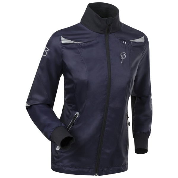 Bjørn Dæhlie Level Jacket Women SportsDeal! | SportsDeal