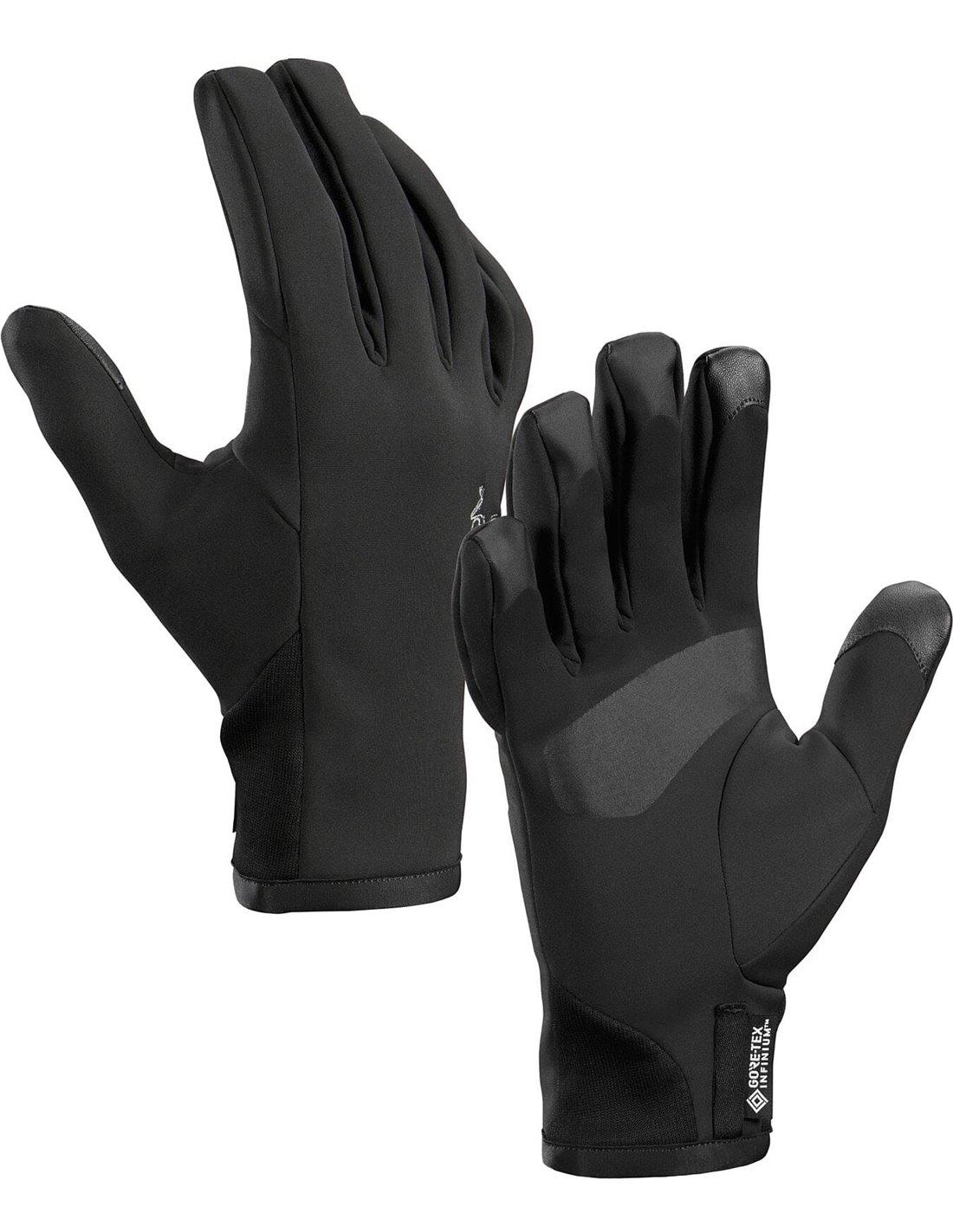 Arcteryx Venta Glove