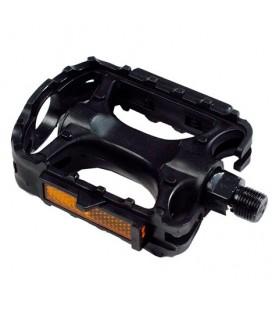 Agilo Pedal 9/16 Mtb Nylon