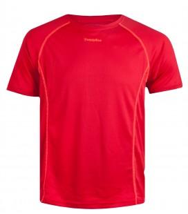 T-skjorter og Pique Herrer Twentyfour Seven T-skjorte 26556