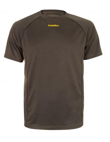 Twentyfour Seven T-skjorte