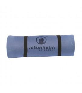 Liggeunderlag Jotunheim Turtagrø Isolasjonsunderlag 3017150