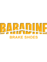 BARRADINE
