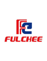 FULCHEE